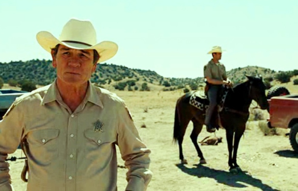 No Country for Old Men_ Masterpiece-2013