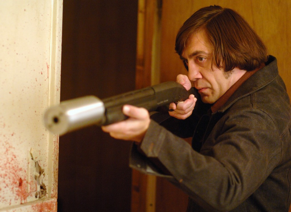 No Country for Old Men_Editorial _Closer-Look-Coens