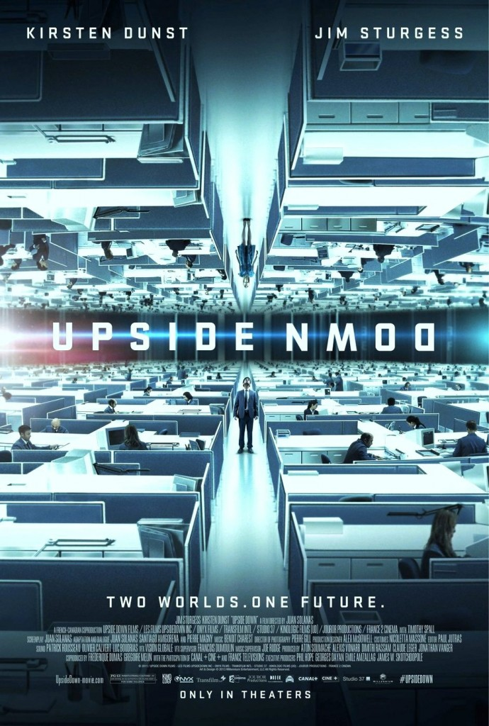 Upside-Down_ FlickMinute _Grade_B-