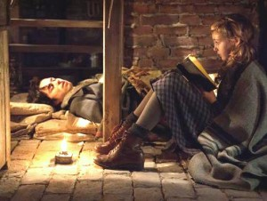 Book Thief_ Good-Girl _Holocaust-Coming-of-Age