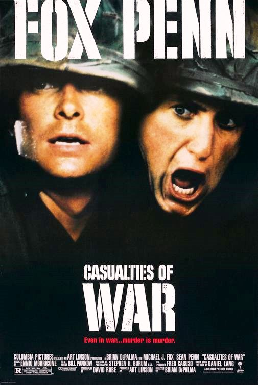 Casualties-of-War_ 1989_Underrated-Cinema _Forgotten-DVDs