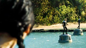 Catching-Fire _Hunger-Games-Arena _FlickMinute