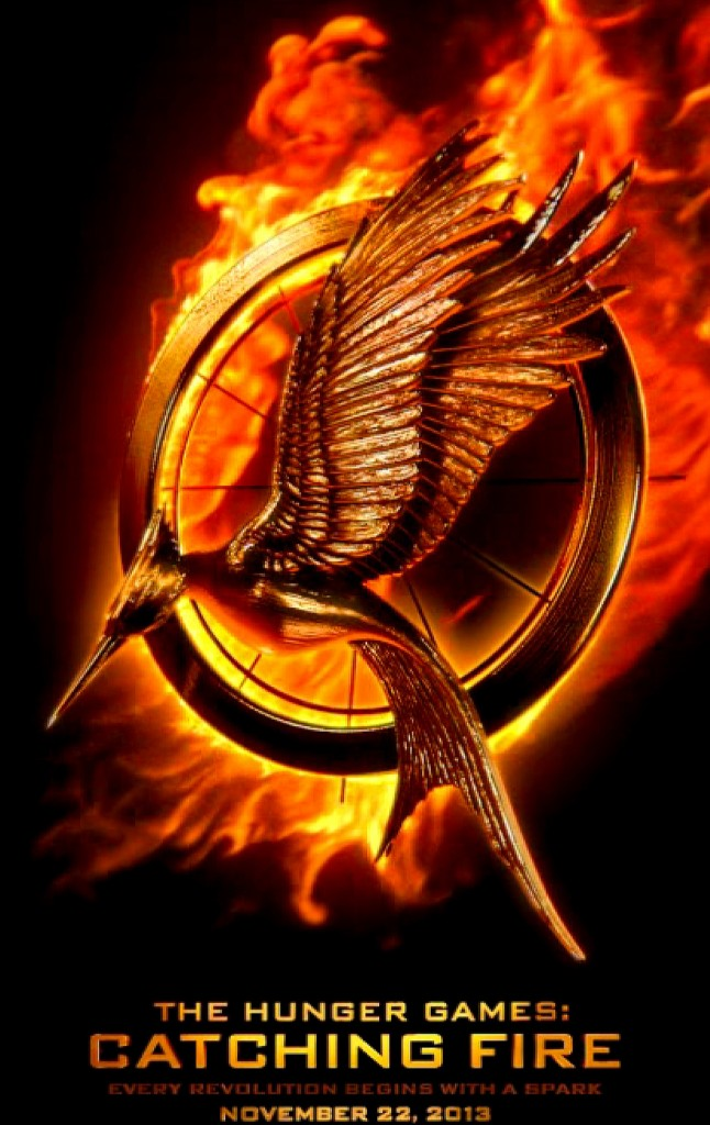 Catching-Fire _Post-Flick-Minute_Hunger Games