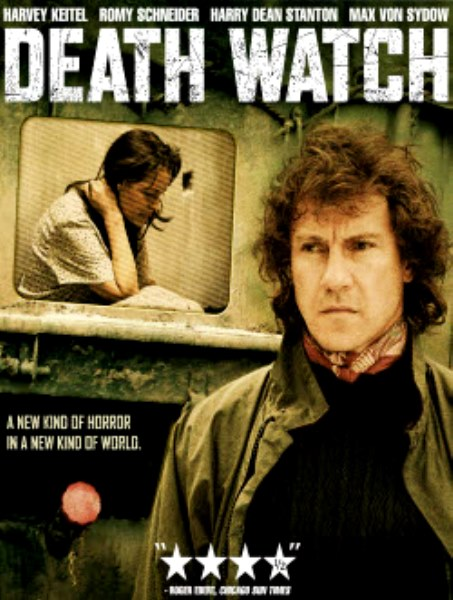 Death-Watch _Harvey-Keitel _Cult-1980-Film