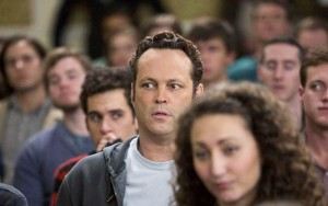Delivery Man_ Vince-Vaughn _FlickMinute Review