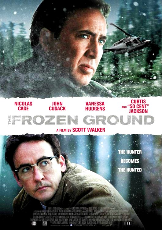Frozen-Ground_ 2013_Overlooked-Film