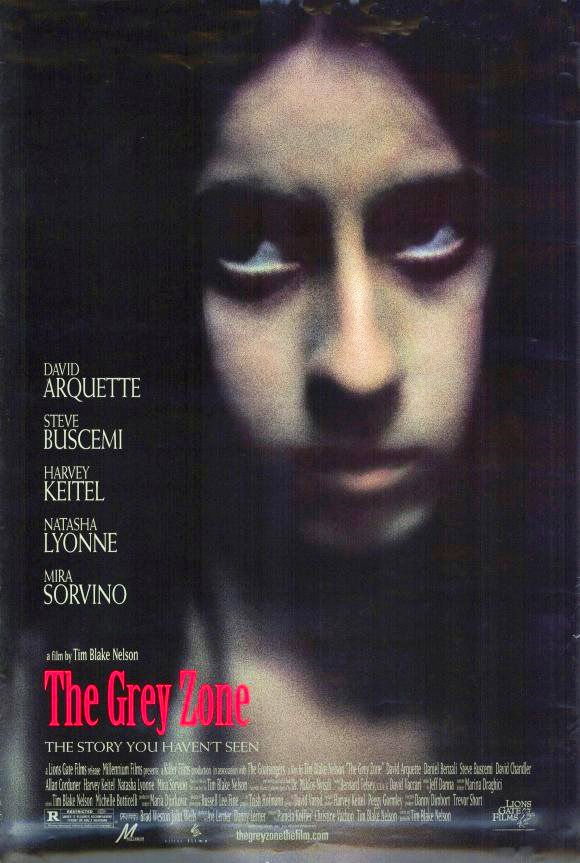 Grey-Zone_ movie-poster-2001_WWII