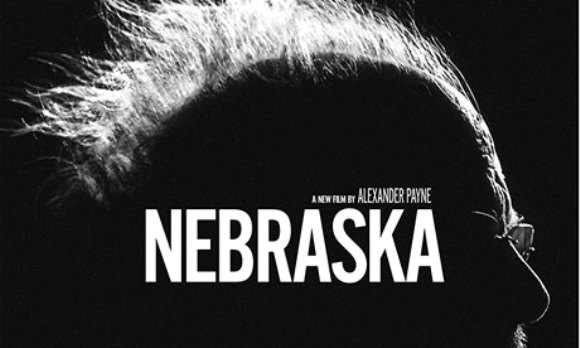 Nebraska_Black and White Post_2013-Drama-Payne