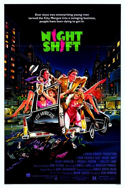 Night-Shift _1982_Ron-Howard-Michael-Keaton
