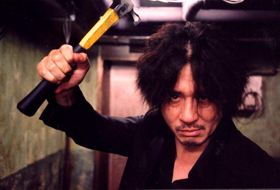 Oldboy_Cult-Classic _Masterpiece FlickMinute