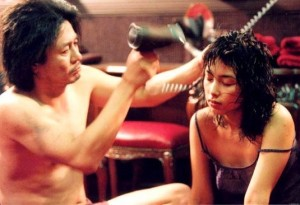 Oldboy_Mido _Asian-Classic-Cinema