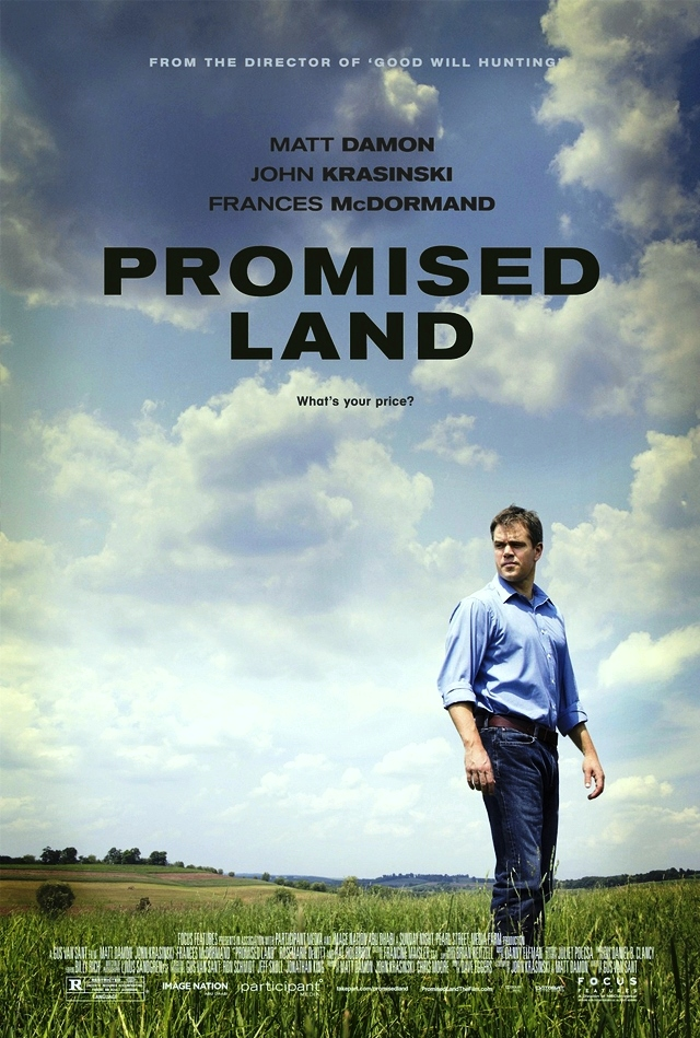 Promised-Land_ 2013_ Matt-Damon-Overlooked