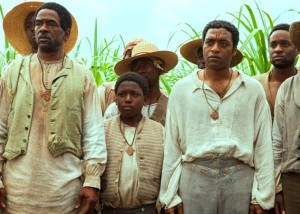 12-years-a-Slave _Best-Films-2013_ Year-Review