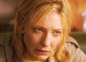 Blue Jasmine_ Cate Blanchett Best Actress_Selection