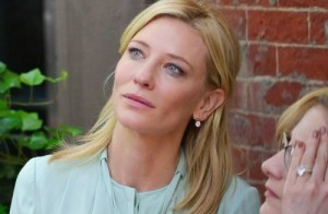 Blue Jasmine_Best-Films_2013