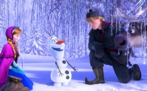Frozen_Best-Childrens-Film 2013