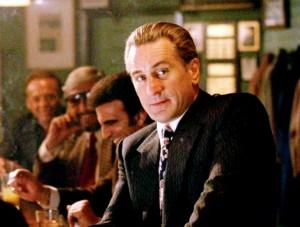 Goodfella_Robert De-Niro-Scorsese
