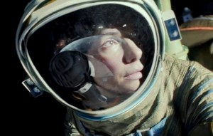 Gravity_ Sandra-Bullock _Best-Film_2013