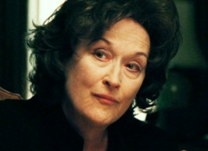 Meryl-Streep_August-Osage-County _Mommie-Dearest