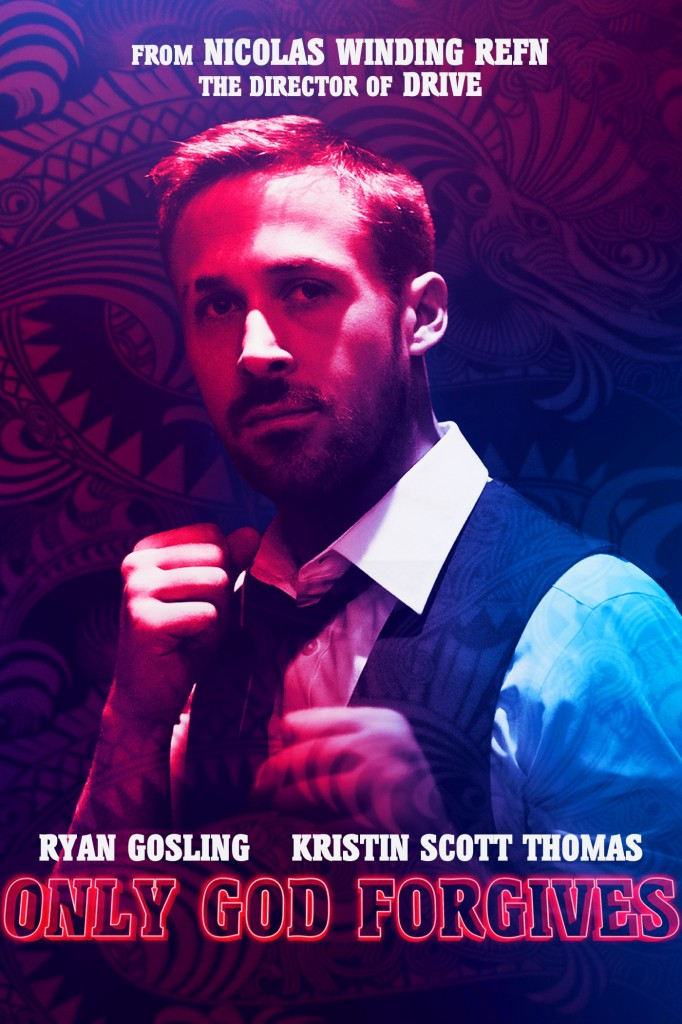 Only-God-Forgives_ 2013_Worst-Films_Review