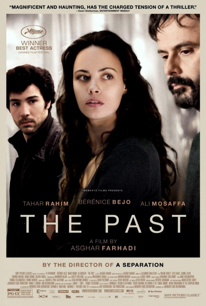 Past_Asghar-Farhadi_ 2013-Post FlickMinute