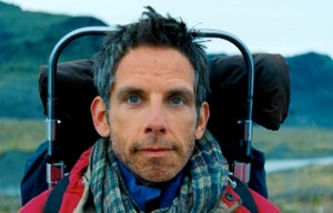 Secret Life of Walter Mitty_Best Childrens Film_2013