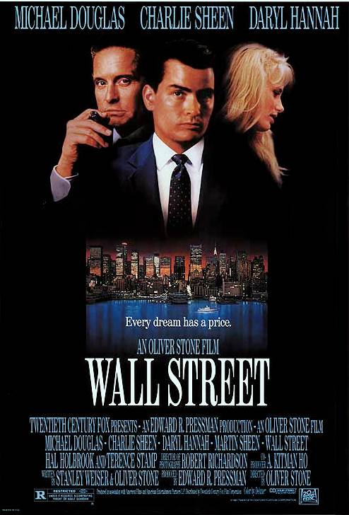 Wall-Street_Post Review_ 1987