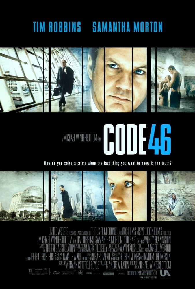 Code-46_ Underrated-Film