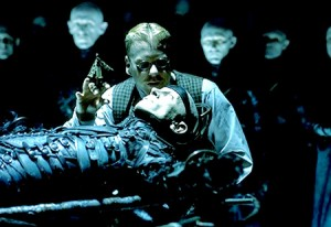 Dark-City_Best Films 1990(s)