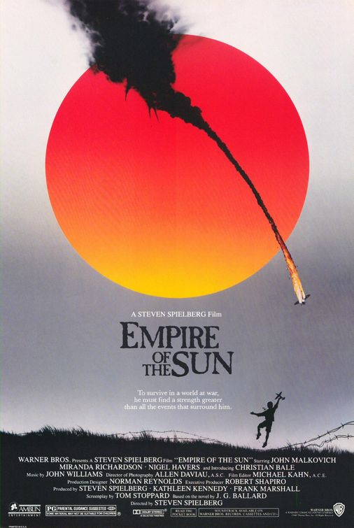 Empire-of-the-Sun _Spielberg-poster