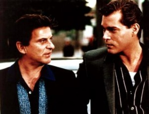 GoodFellas_ Best-Films-1990s