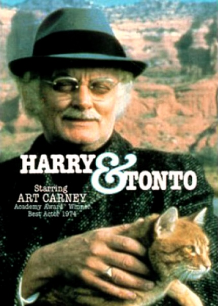 Harry-and-Tonto_ FlickMinute