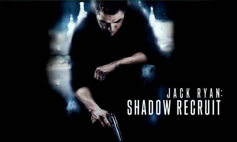 Jack Ryan_ Shadow-Recruit-Image _Poster