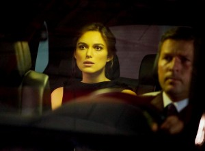Jack Ryan_ Shadow-Recruit_Keira-Knightley