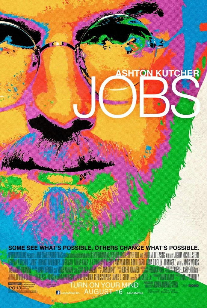 Jobs_Movie-Poster _Ashton-Kutcher_FlickMinute