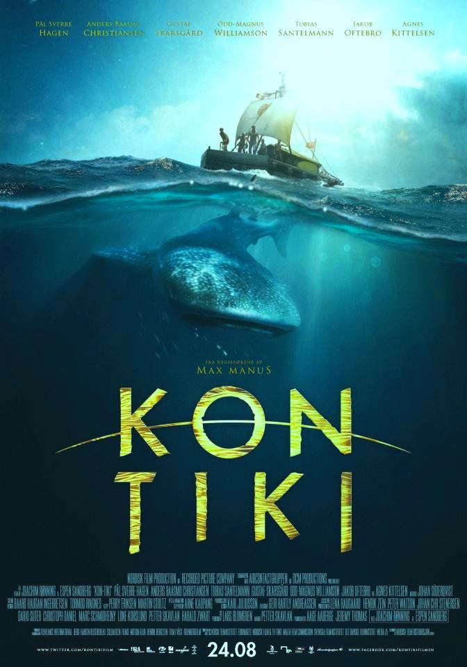Kon-Tiki_ Film-Review_DVD