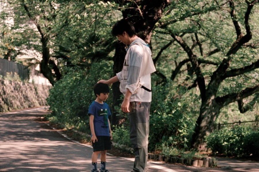 Like-Father, Like-Son_2014-Japanese-Flick-Minute