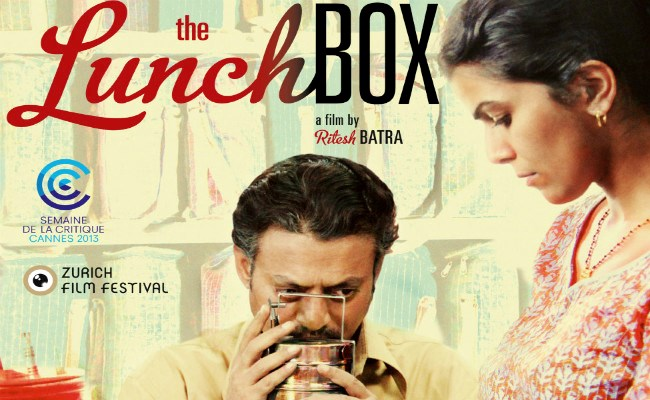 Lunchbox_India-Movie Post_2014-FlickMinute