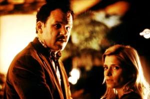 Magnolia_ Best-Films-1990s P.T.Anderson