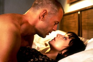 Pulp Fiction _Best-Films-1990(s) _Bruce-Willis