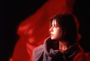 Red_ Kieslowski Masterpiece_Best-Films_ 1990s