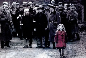 SchindlersList_Best Films 1990(s)