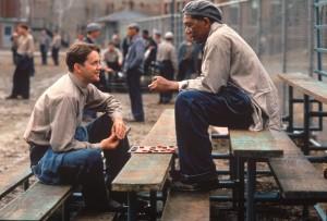 Shawshank -Redemption_ Best-Films_90(s)_Darabont
