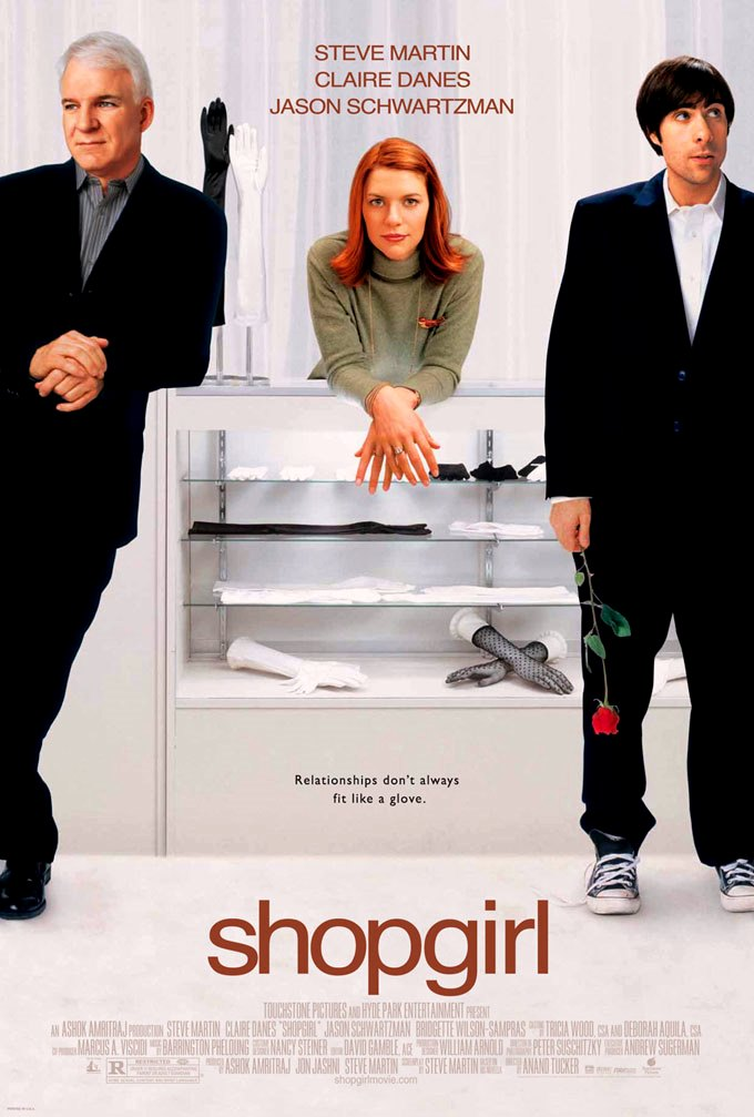 Shopgirl_Movie Review_FlickMinute