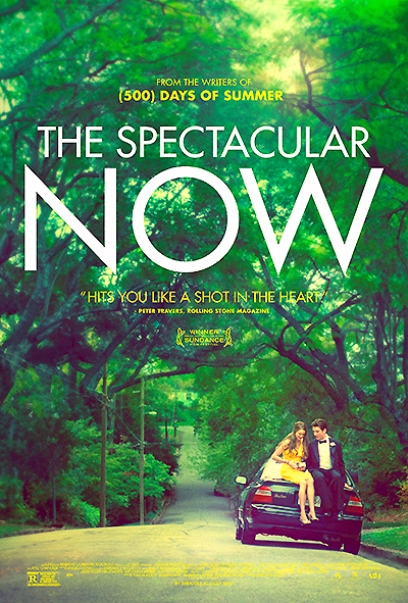 Spectacular-Now_ Film-Review