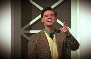 Truman Show_1998 Best Films