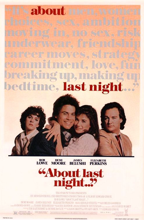about_last_night_ DVD-Review