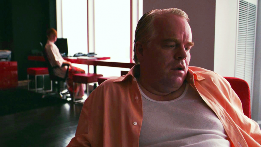 Before-the-Devil-Knows-Youre-Dead_ Philip-Seymour-Hoffman-Tragic_Performance