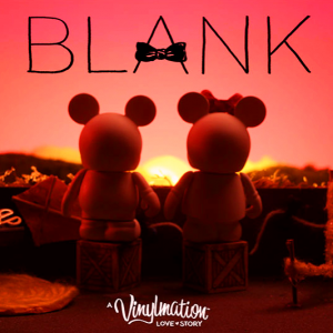 Blank_Vinylmation_Love-Story_Post-Blog
