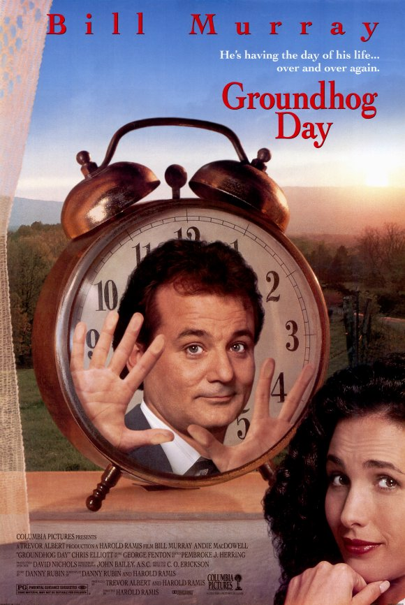 Groundhog_Day_Movie_Review